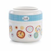 Jane Baby Food 550cc Vac Flask