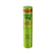ORS Olive Oil Edge Control Hair Gel Stick 10ml (8.5g) by N/A