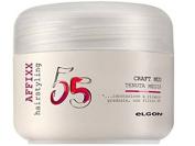 Elgon Hairstyling AFFIXX 55 Craft Mud 100 ml