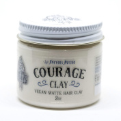 Anchors Aweigh Vegan All Natural Courage Clay 60ml
