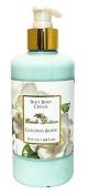 Camille Beckman Silky Body Cream, Gardenia Breeze, 380ml