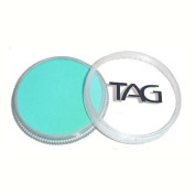 32g TAG Professional Face Paint Regular Colour ~ Teal