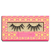 Pinky Goat Maysam Deluxe 3D Silk Fibre Lashes