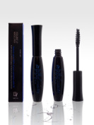 DV Volume Up Mascara 200% Volume UP by DV