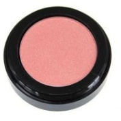 Paese Cosmetics Blush with Argan Oil, Number 53 20 g