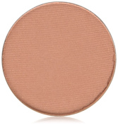 Paese Cosmetics Blush with Argan Oil Refill, Number 53 10 g