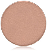 Paese Cosmetics Blush with Argan Oil Refill, Number 54 10 g