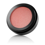 Paese Cosmetics Blush with Argan Oil, Number 38 20 g