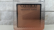 Catrice Limited Edition prêt à Lumière - High Lighting Powder C01 Luminious Lights
