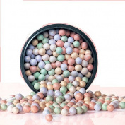 Ideal Flawless Colour Corrector Pearls by Avon by Ideal Flawless