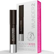 WUNDER2 Wunderkiss Essential Lip Scrub