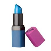 Barry M Cosmetics Neptune Lip Paint