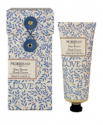 Morris & Co Love is Enough Hand Cream, 100 ml