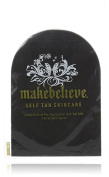 Makebelieve Self Tan Mitt