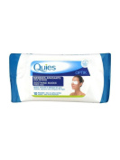 Quies Tired Eyes Soothing Masks 10 Masks