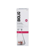 BIOLIQ 35+ eye cream with anti-ageing 15 ML