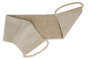 Riffi Bamboo / Organic Linen Massage Strap With Medium / Soft Effects - R423
