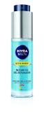 Nivea Men Active Energy Instant Fix Refreshing Gel 50 ml
