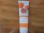 Osiris Apricot scrub 250ml