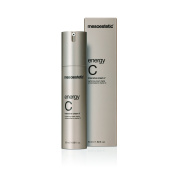 Mesoestetic ENREGY C Intensive Cream 50 ml
