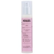 HealGel HealGel Face 50ml