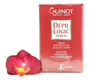 Guinot Depil Logic Serum anti-repousse - Anti Hair Regrowth 2 x 8ml