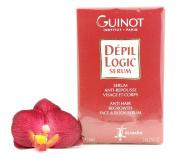 Guinot Depil Logic Serum anti-repousse - Anti Hair Regrowth 2 x 8ml