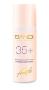 BANDI Female 35+ Energising night cream 50 ml