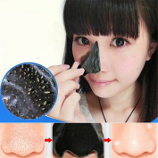 HENGSONG Pore Cleanser Blackhead Acne Remover Skin Cleaning Mask