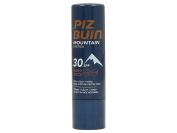 Piz Buin SPF30 Unisex Mountain Lipstick 2.30 ml
