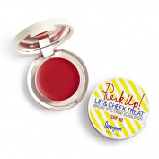 Supergoop! - Perk Up! Lip and Cheek Treat SPF 40