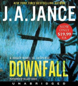 Downfall Low Price CD [Audio]