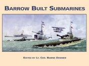 Barrow Built Submarines