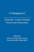 A Changing Art