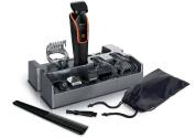 QG3352/23 Multigroom Grooming kit - Philips