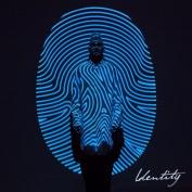 Identity *