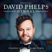 Hymnal *