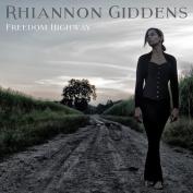 Freedom Highway  *
