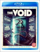 The Void [Region B] [Blu-ray]