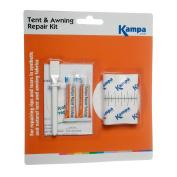 Kampa - Tent & Awning Repair Kit