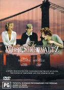 The West Side waltz [Region4]