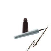 Purely Pro Cosmetics Liquid Eye Liner, Tabac, 0ml