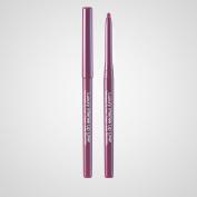 Kiss New York Professional Luxury Intense Lip Liner, Magenta