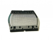 MR SHAVE Replacement Foil Screen fits Braun Select Shaver/Razor Models 550 570 M60 M90 P40 P50 P60 P70 P80 P90