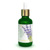 Lavender Essential Oil Organic 1.69 oz/ 50 ml