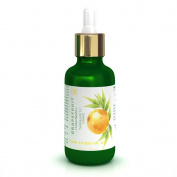 Grapefruit Essential Oil Organic 1.69 oz/ 50 ml