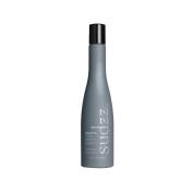Aquafix Hydrating Conditioner- 300ml