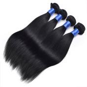 100% Human Hair Brazilian Virgin Hair Unprocessed Brazilian Human Hair