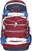 Forvert Ice Louis Backpack