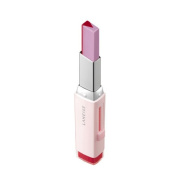 [Laneige] Two Tone Tint Lip Bar 2g #07 Lollipop Red